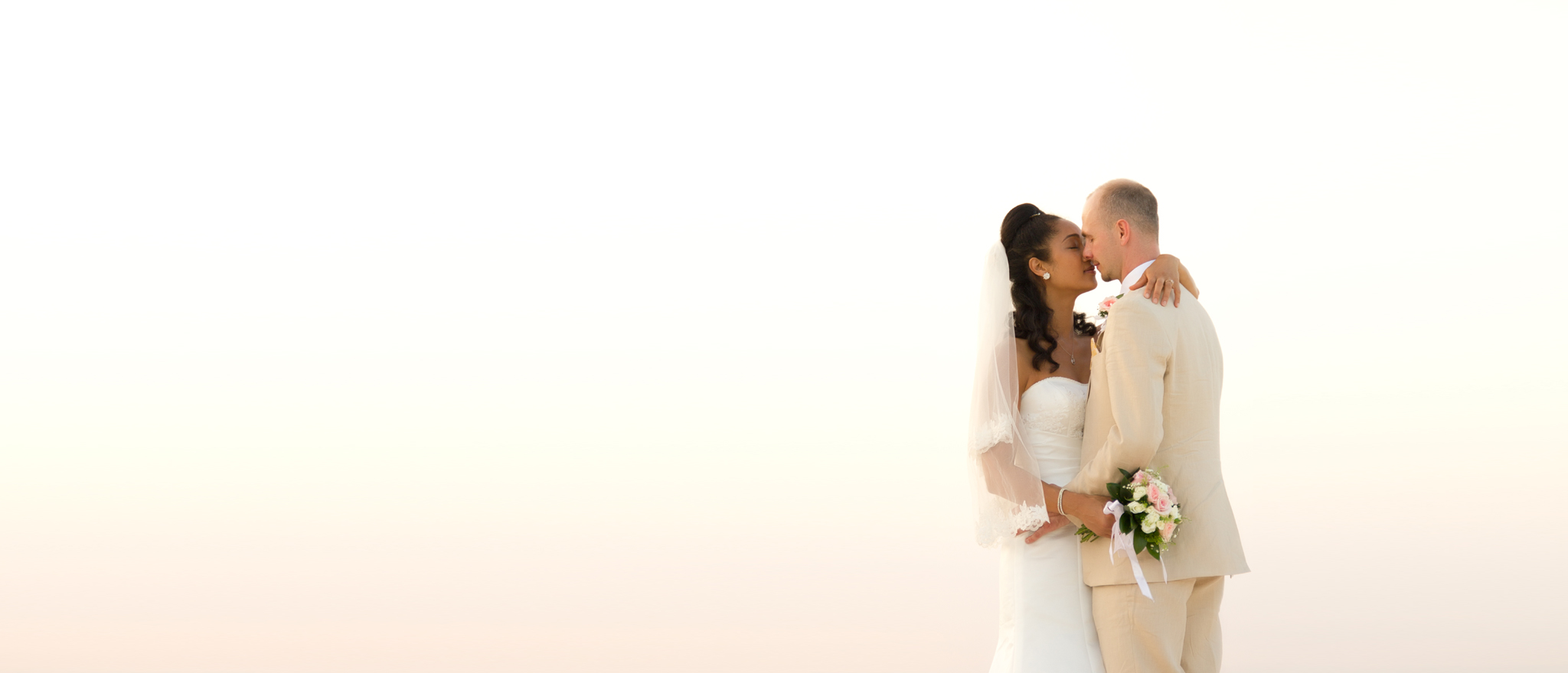 Best Wedding Packages Cyprus